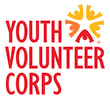 Youth Volunteer Corps in Springfield